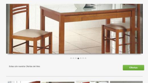 muebles-irigoyen