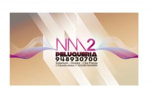 Imagen corporativa NM2