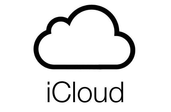 Consejos para proteger los datos en la 'nube'