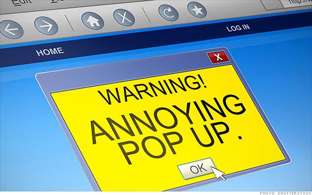 El creador de los 'pop-up' pide perdón por su invento3