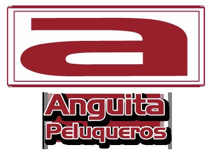 Anguita Peluqueros