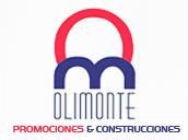 Olimonte Promociones & Construcciones