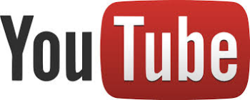 Un video de Youtube rompe el contador de visitas