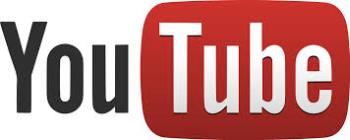Un video de Youtube rompe el contador de visitas