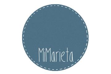 mimarieta-decoracion