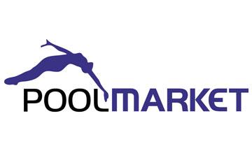 poolmarket-cursos-de-formacion