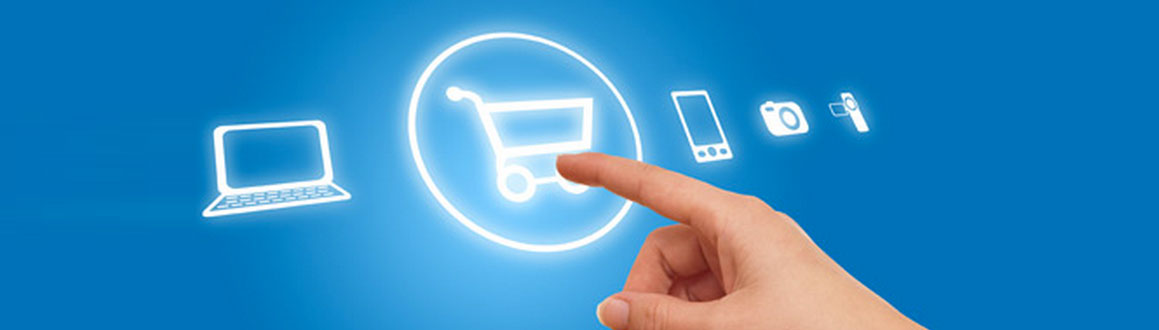 tiendas-online-madrid