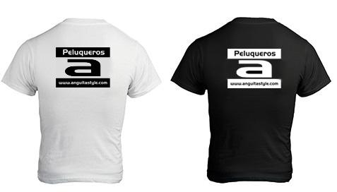 camisetas anguita oneupweb