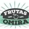 Frutas omira oneupweb villanueva de la cañada