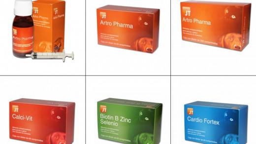 diseno-cajas-troquel-jtpharma-1
