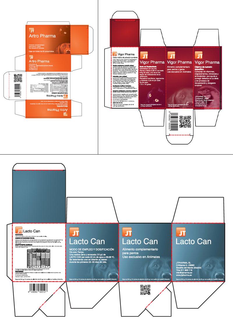 diseno-cajas-troquel-jtpharma-5