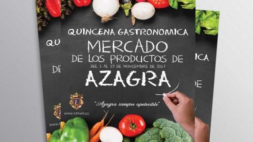 cartel-publicitario-azagra-dia-de-la-verdura-oneupweb