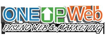 Diseño de paginas web logo