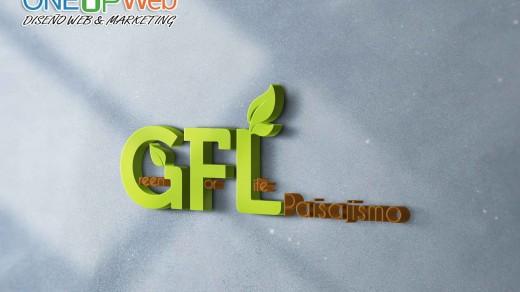 logo-GFL-2